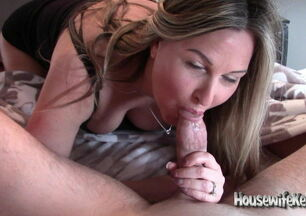 Housewife kelly nude
