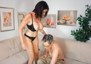 Milf wife tumblr